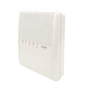 CP SANS FIL AGILITY4 + MOD 3G