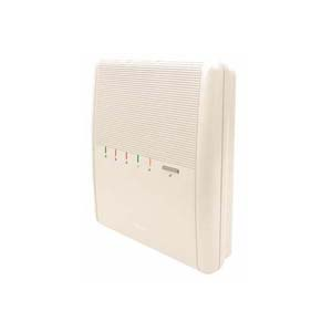 CP SANS FIL AGILITY +RTC/IP/3G