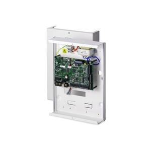 CENTRALE HYBRIDE RES 8-32E TCP/IP NF G2