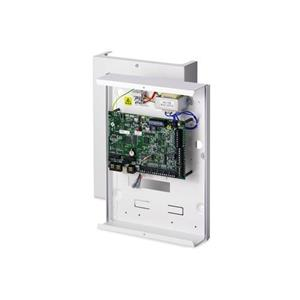 CENTRALE HYBRIDE RES 8-128E TCP/IP NF G2