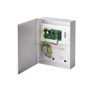 ALIMENTATION INTR Chargeur 8E/2S NF G3