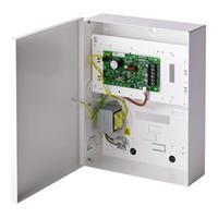 Système d'alimentation Vanderbilt - 230 V AC Input Voltage - 12 V DC Tension de Sortie