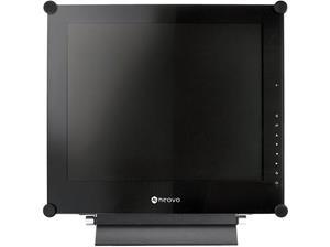 "MONITEUR LCD 17"" LED, SXGA 1280*1024"