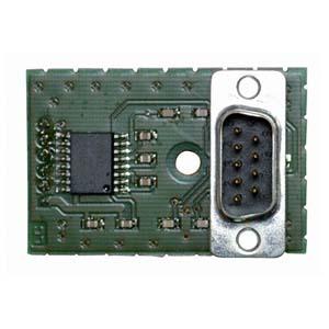 EQUIPMENT U/D Mod InterRS232 MP110/MP120