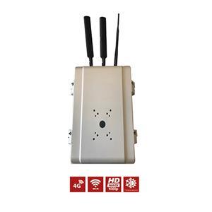 S/WARE  KIT 3G/4G AVEC PTZ