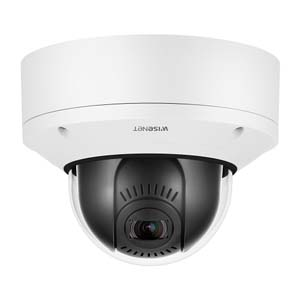 IP DOME M/PIXEL INT J/N 5MP PTRZ 3,6-9mm