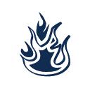 Détection de gaz & d'incendie